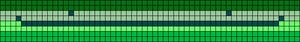 Alpha pattern #95425