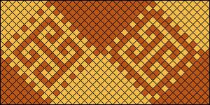 Normal pattern #95504