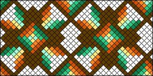 Normal pattern #95508