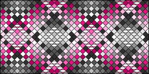 Normal pattern #95511