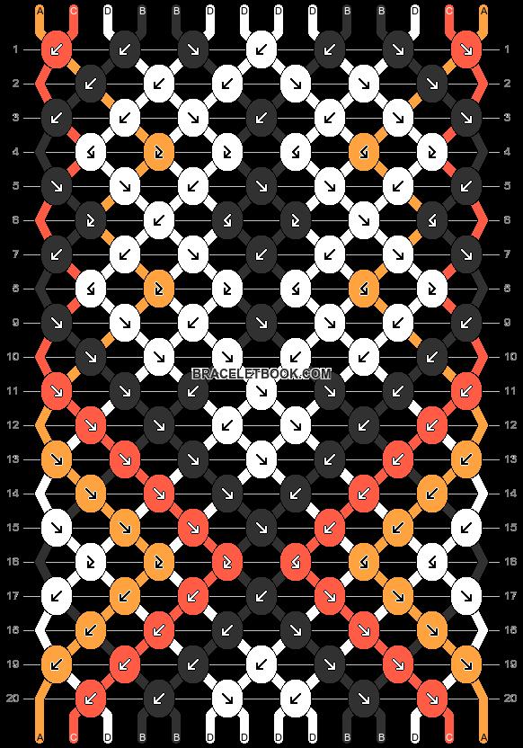 Normal pattern #95559 pattern