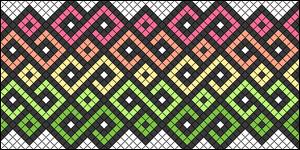 Normal pattern #95561