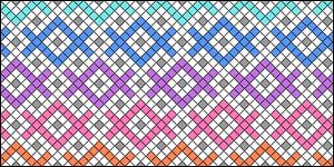 Normal pattern #95562