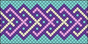 Normal pattern #95563