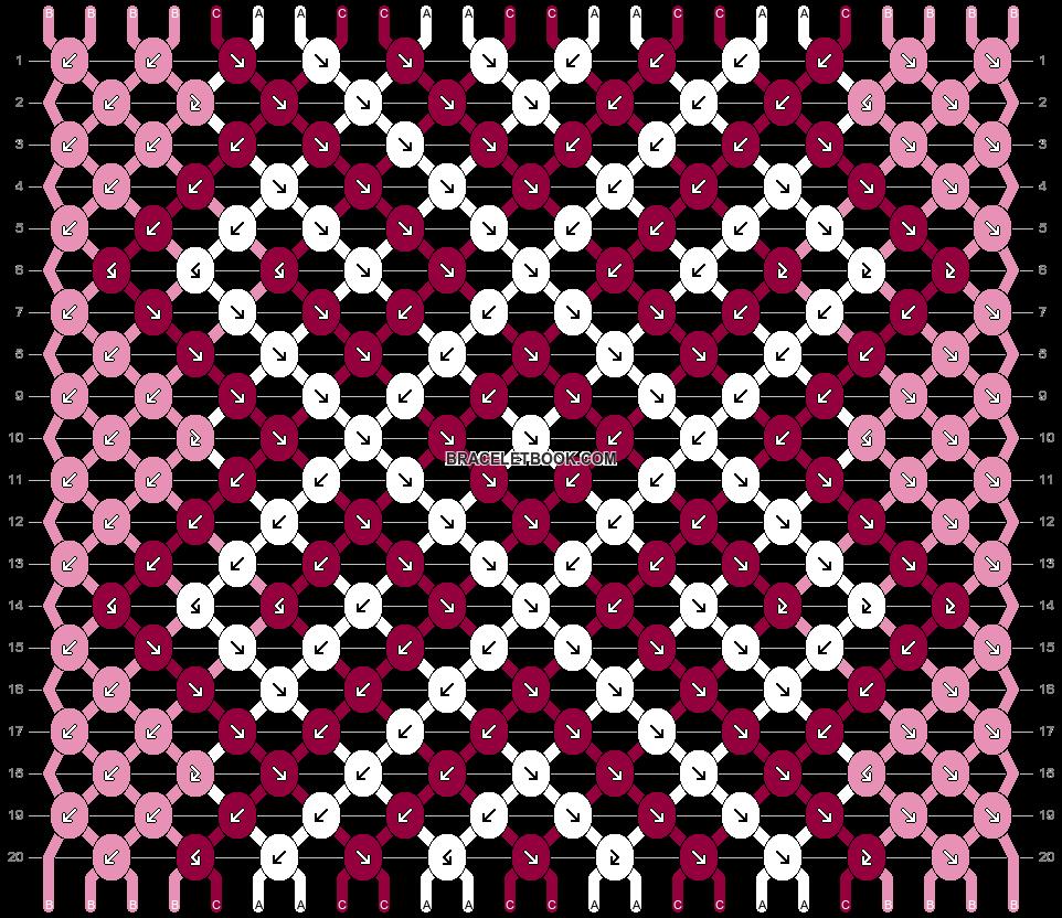 Normal pattern #95565 pattern