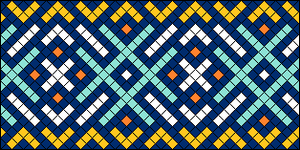 Normal pattern #95571