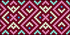 Normal pattern #95572