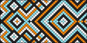 Normal pattern #95589
