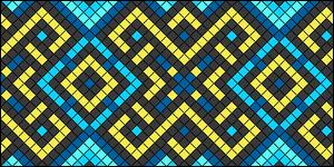 Normal pattern #95739