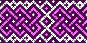 Normal pattern #95800