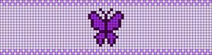 Alpha pattern #95804
