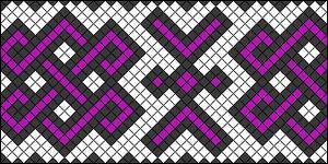 Normal pattern #95806
