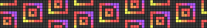 Alpha pattern #95812