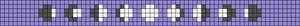 Alpha pattern #95823