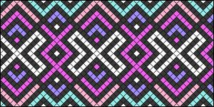 Normal pattern #95872