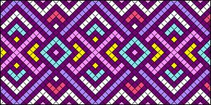 Normal pattern #95875