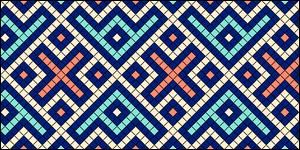 Normal pattern #95877