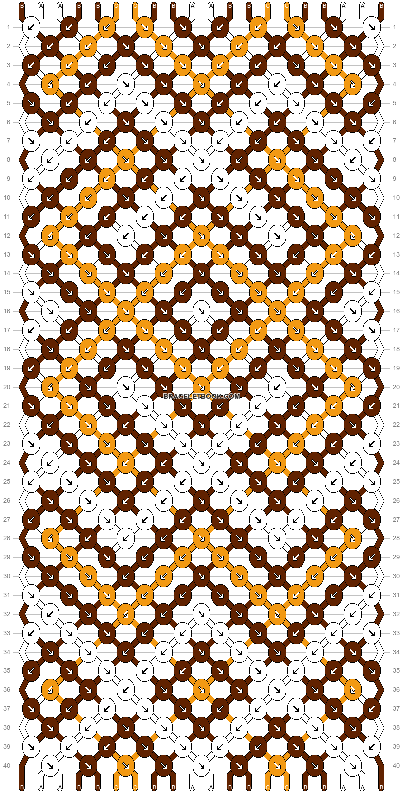 Normal pattern #95878 pattern