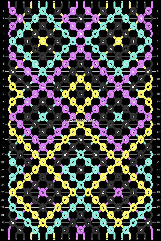 Normal pattern #95921 pattern