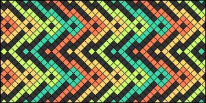 Normal pattern #95922