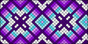 Normal pattern #95927