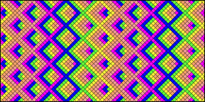 Normal pattern #95928