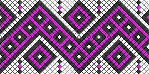 Normal pattern #95971