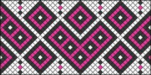 Normal pattern #95974