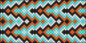 Normal pattern #96232