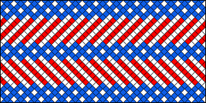 Normal pattern #96275