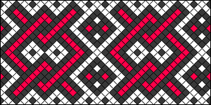 Normal pattern #96324