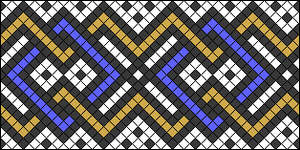Normal pattern #96326