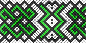 Normal pattern #96339
