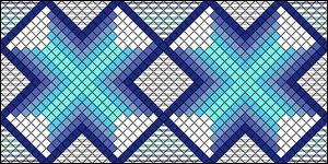 Normal pattern #96340