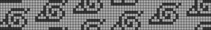 Alpha pattern #96413