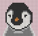 Alpha pattern #96426