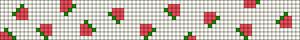 Alpha pattern #96462