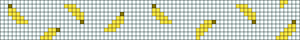 Alpha pattern #96464