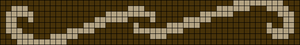 Alpha pattern #96469