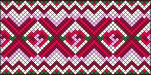 Normal pattern #96490