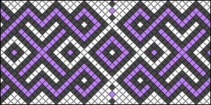 Normal pattern #96547