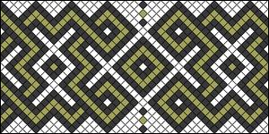 Normal pattern #96548