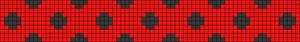 Alpha pattern #96560