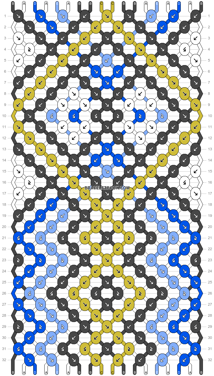 Normal pattern #96571 pattern
