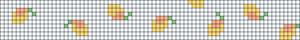 Alpha pattern #96608