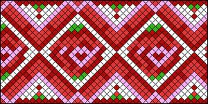 Normal pattern #96632