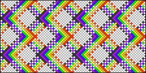 Normal pattern #96684