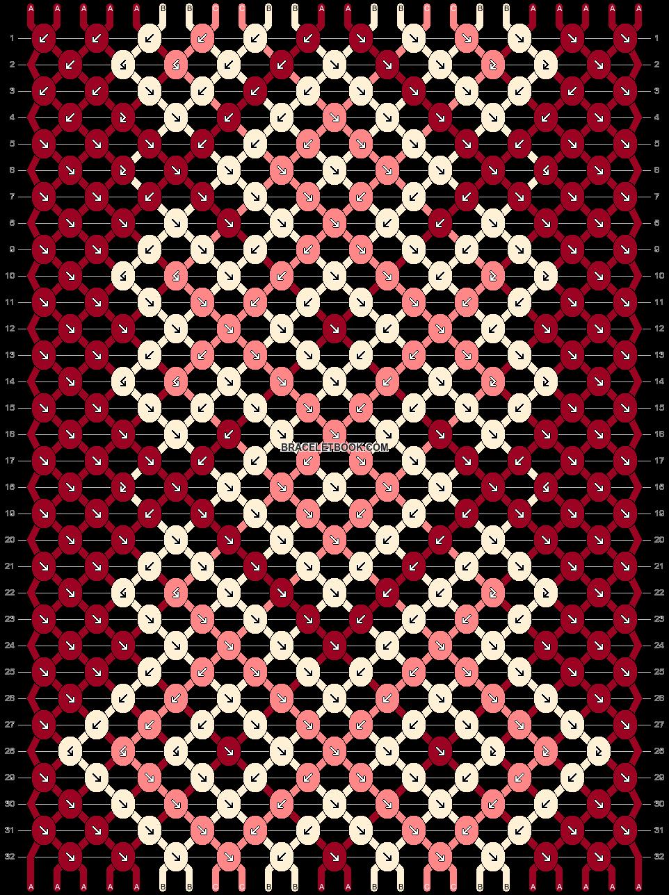 Normal pattern #96706 pattern