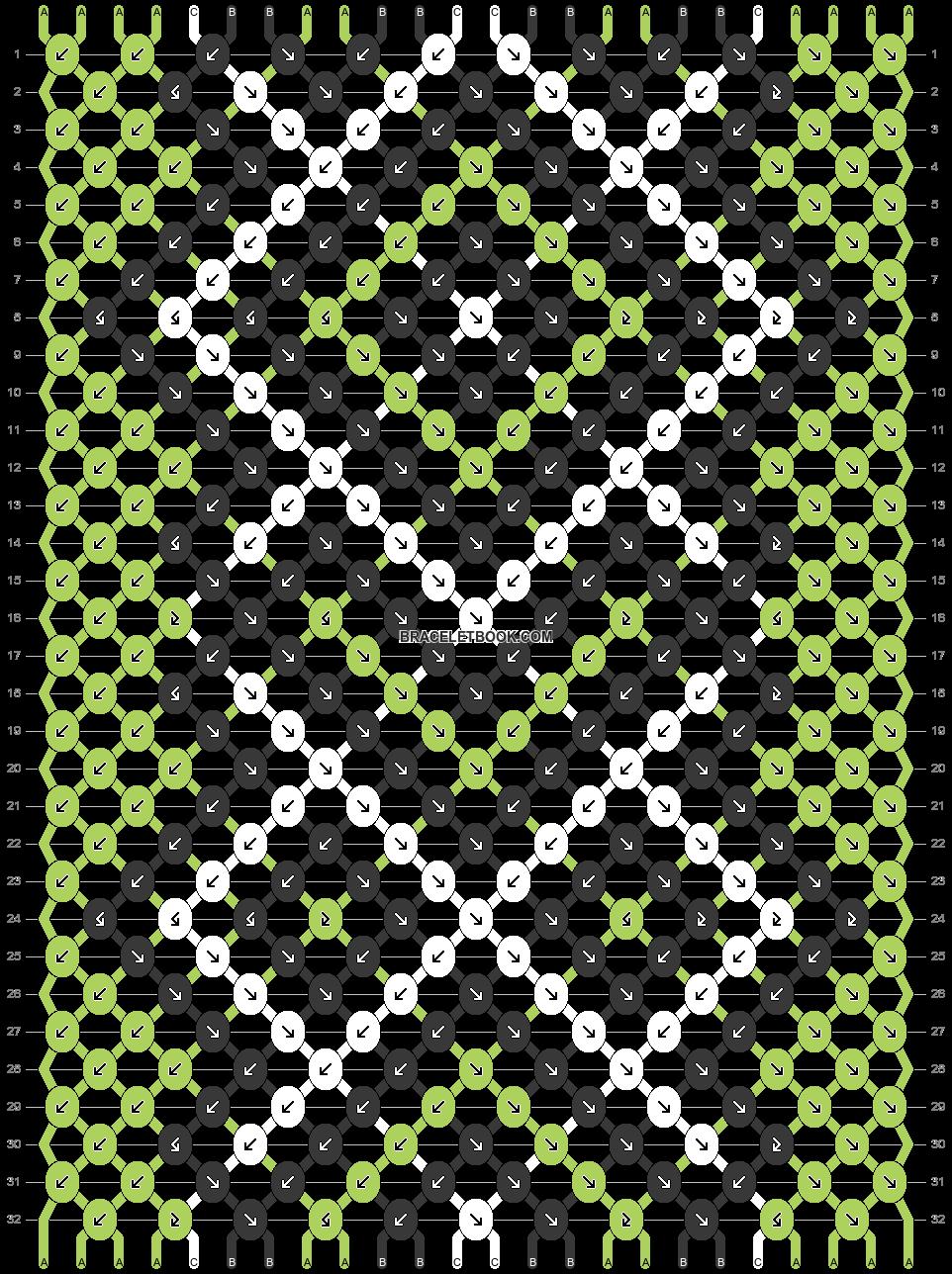 Normal pattern #96707 pattern