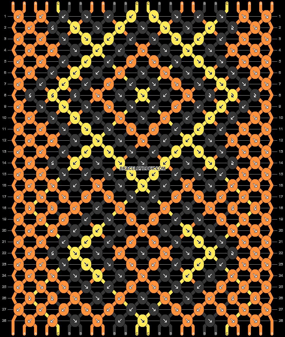 Normal pattern #96708 pattern